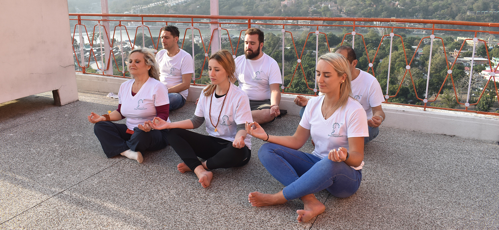 meditation-course-in-india