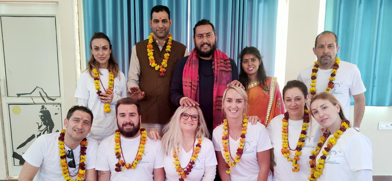 meditation-in-india